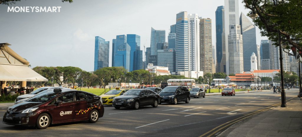 3 Awesome Things Singaporeans Should be Looking Forward To Over the Next Decade
