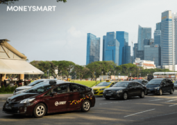singapore-roads-cars-cbd-header (1)
