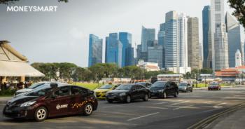 singapore-roads-cars-cbd-header (1)