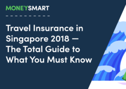 Travel Insurance in Singapore 2018 -- The total guide to what you must know