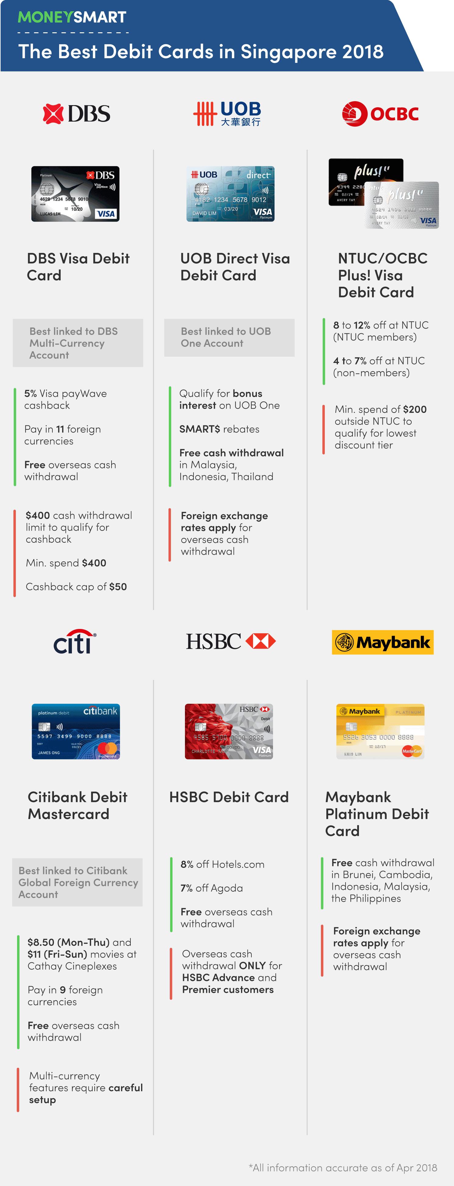 Payday loans shutdown image 3