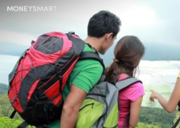 backpacking-group-header
