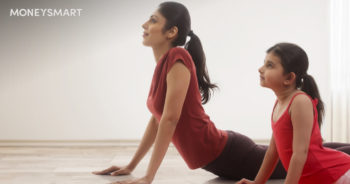 bhujangasana-yoga-mother-daughter-header