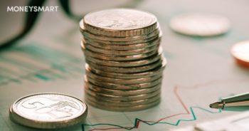 budgeting income singapore