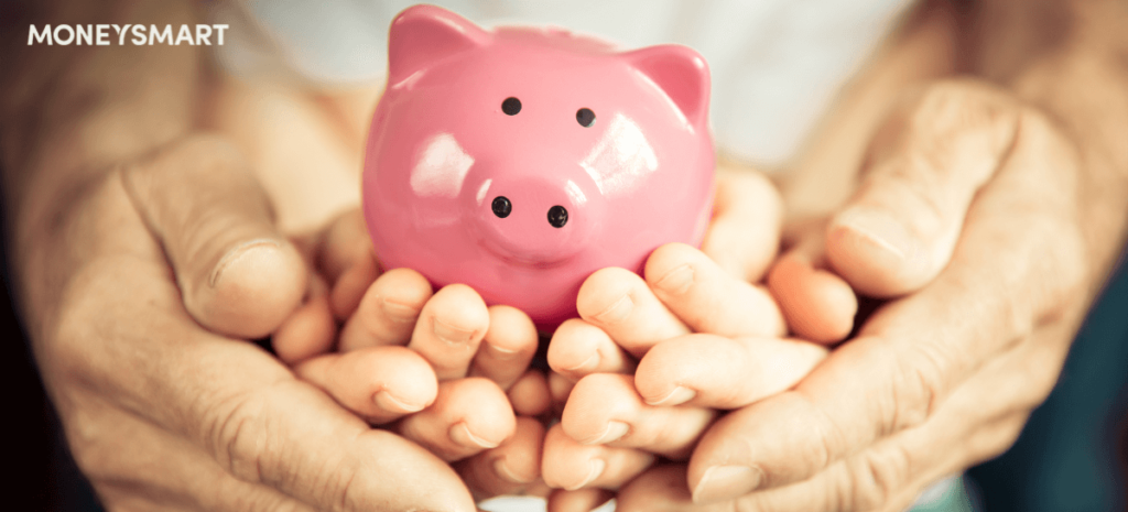 These 5 Gifts Can Teach Your Kids Important Lessons About Managing Their Money