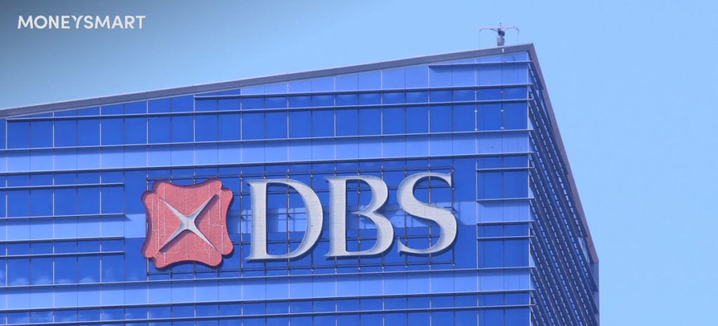 DBS Home Loan Singapore Review 2019 — Which Mortgage to Choose?