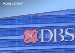 dbs-mbfc-header