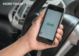 grab-car-app-header