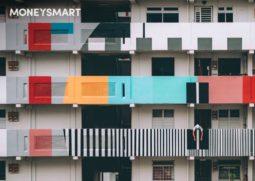 Applying for HDB loan in Singapore