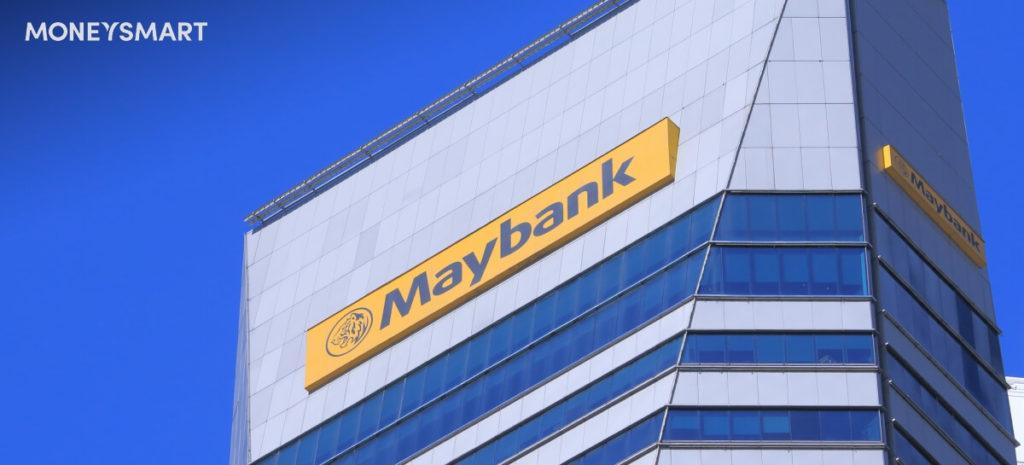 maybank home loan 2018 singapore