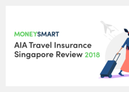 moneysmart-TIreview_AIA