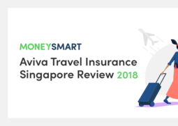 moneysmart-TIreview_Aviva
