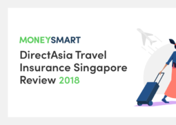 moneysmart-TIreview_DirectAsia