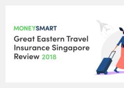 moneysmart-TIreview_GreatEastern