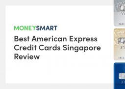 Best American Express Credit Cards Review