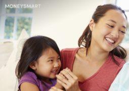 single parent in singapore