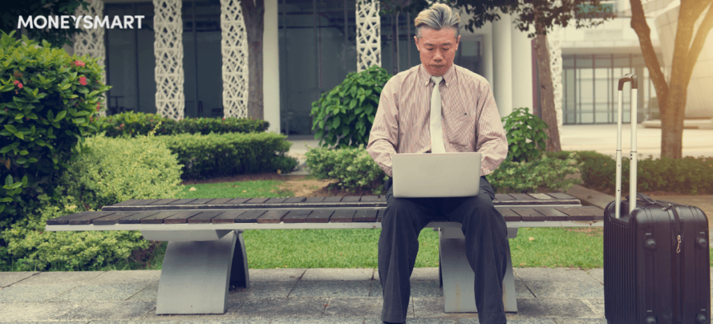 The 2 Biggest Reasons Singaporeans are Retiring Later, and How to Avoid the Same Fate