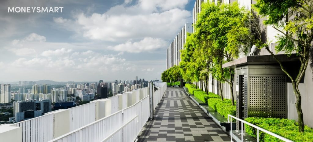 What Can You Do To Get An Accurate Price Estimate On Singapore Property As a Buyer or Seller?