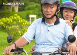 senior-couple-retirement-header