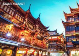 shanghai-travel-header