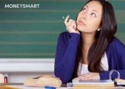 student-thinking-header