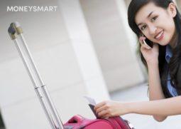 travel-phone-header