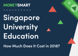 singapore university education cost