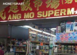 Ang-Mo-Supermarket-header