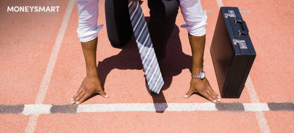 Just Graduated and Having No Luck in Your Job Search? 8 Tips to Help You Find That First Job