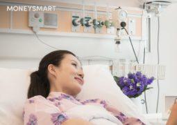 health insurance singapore medishield life