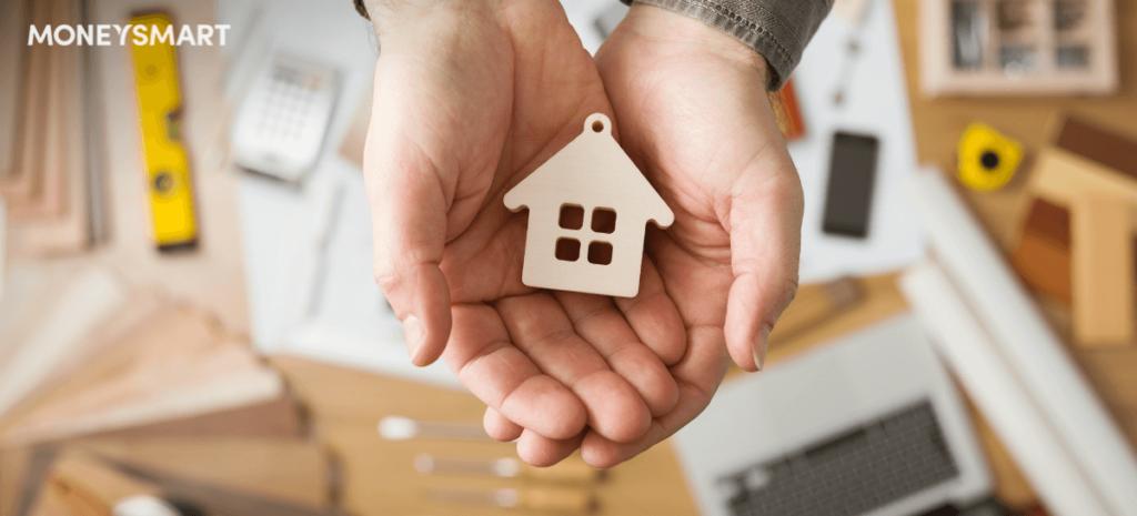 best home insurance singapore