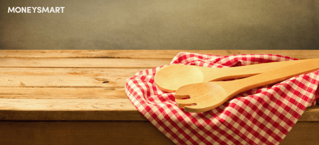 5 Ways to Trick Yourself into Cooking at Home More