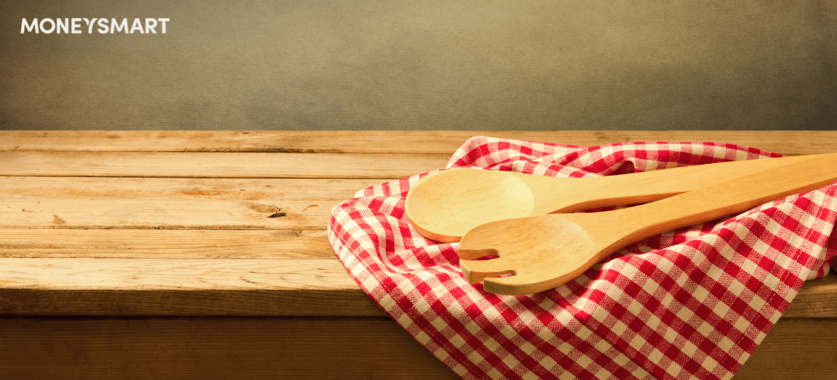 kitchen-cook-utensils-header