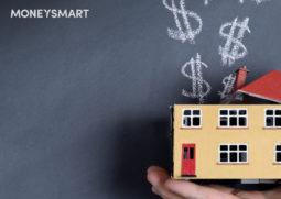 term loan equity loan singapore
