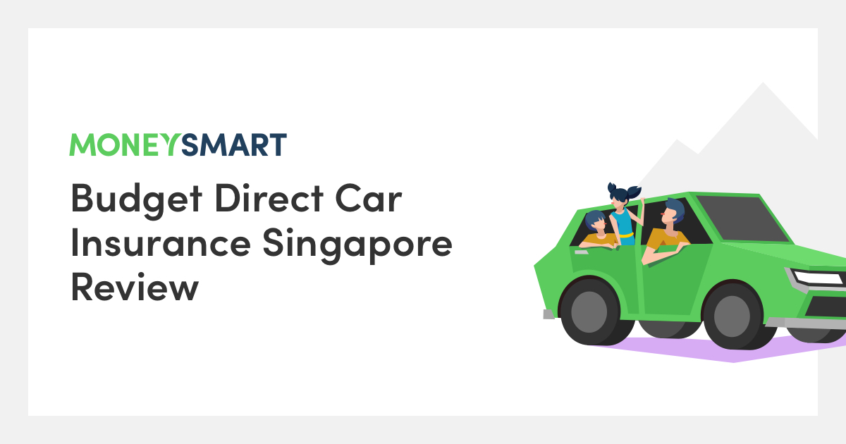 Budget Direct Car Insurance Review