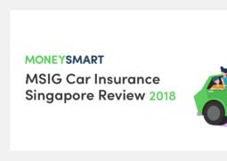 moneysmart-CIreview_MSIG