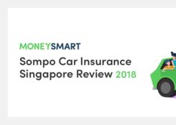 moneysmart-CIreview_Sompo