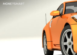 orange-car-header