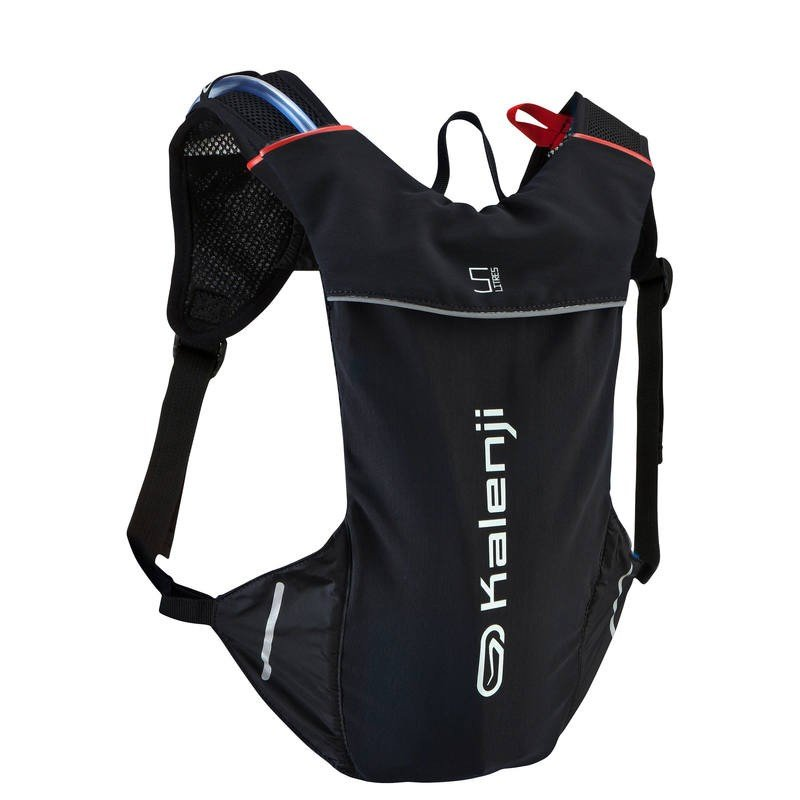 decathlon hydration bag