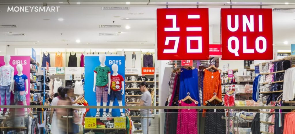 7 Most Value for Money Travel Essentials from Uniqlo 2019