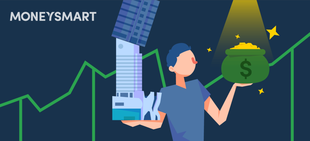 Singapore REITs (2018) – MoneySmart Guide to Investing in REITs