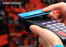 cashless contactless payments NETS Flashpay Credit Card Samsung Pay Apple Pay