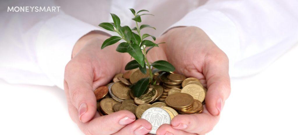endowment plans singapore