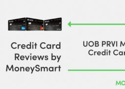 moneysmart-review_UOBPRVIMilesWorld-(1)-2