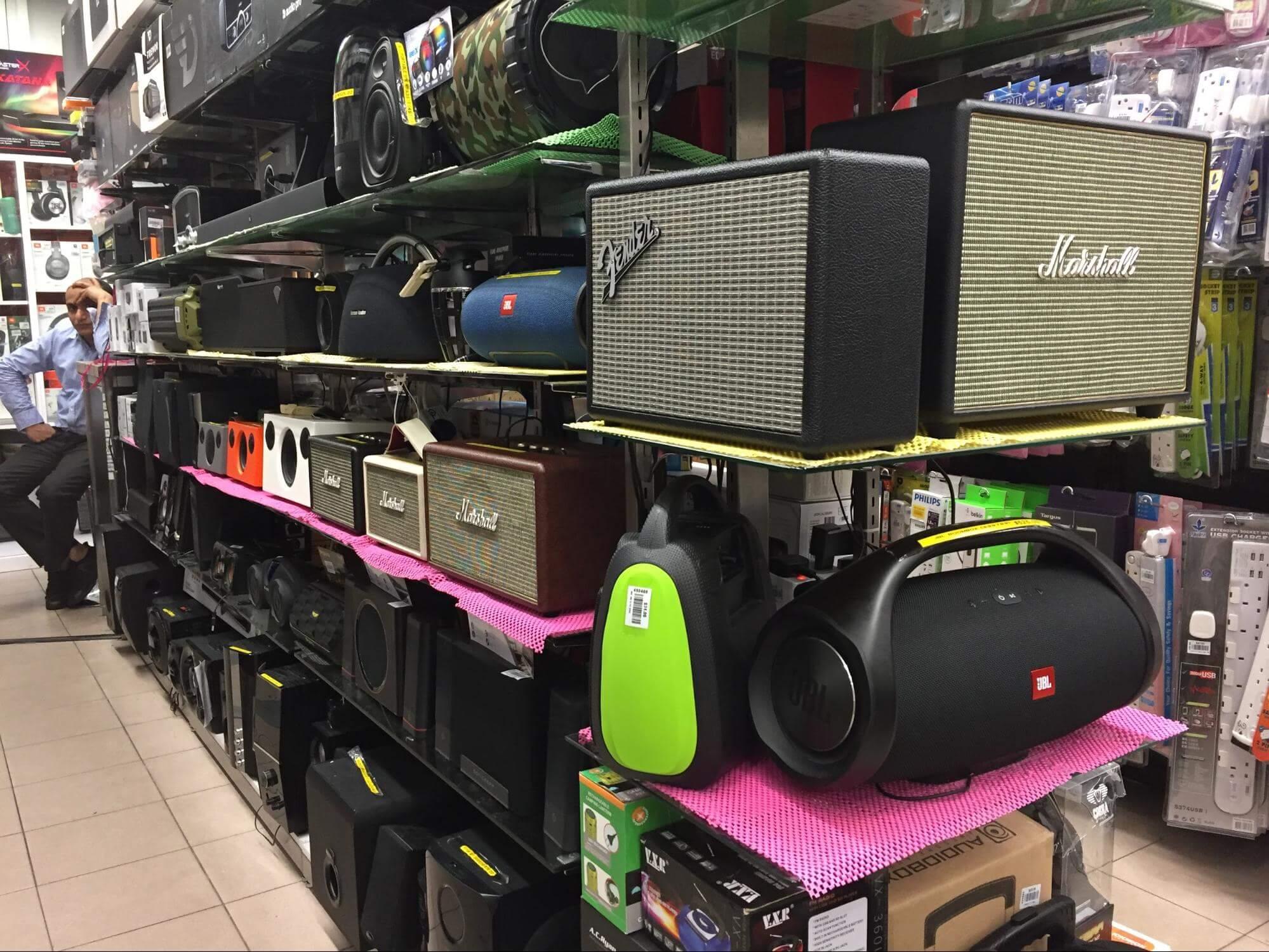 mustafa-amps