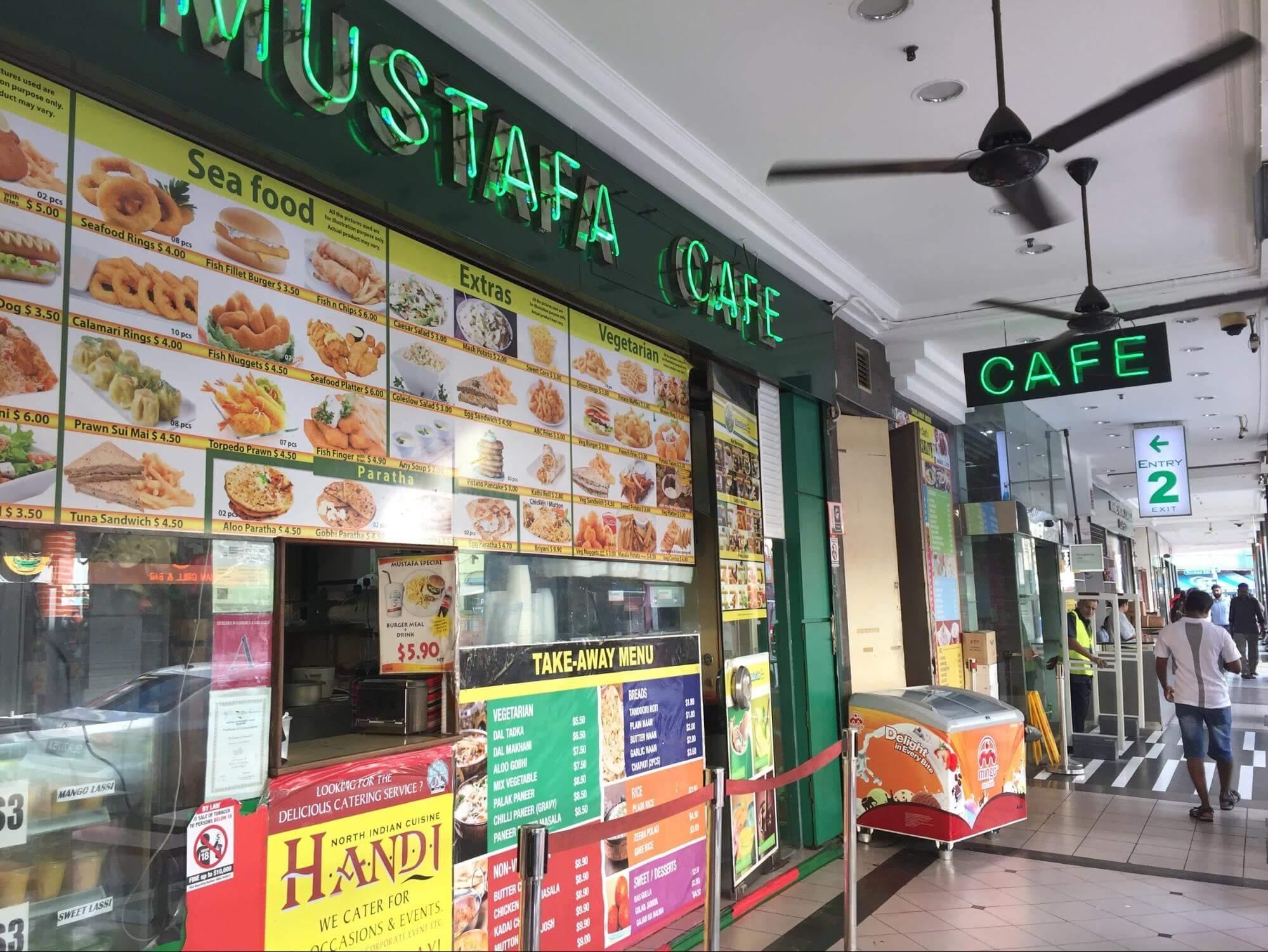 mustafa-cafe