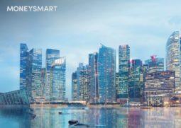 reits singapore investing
