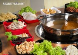 cheap steamboat singapore