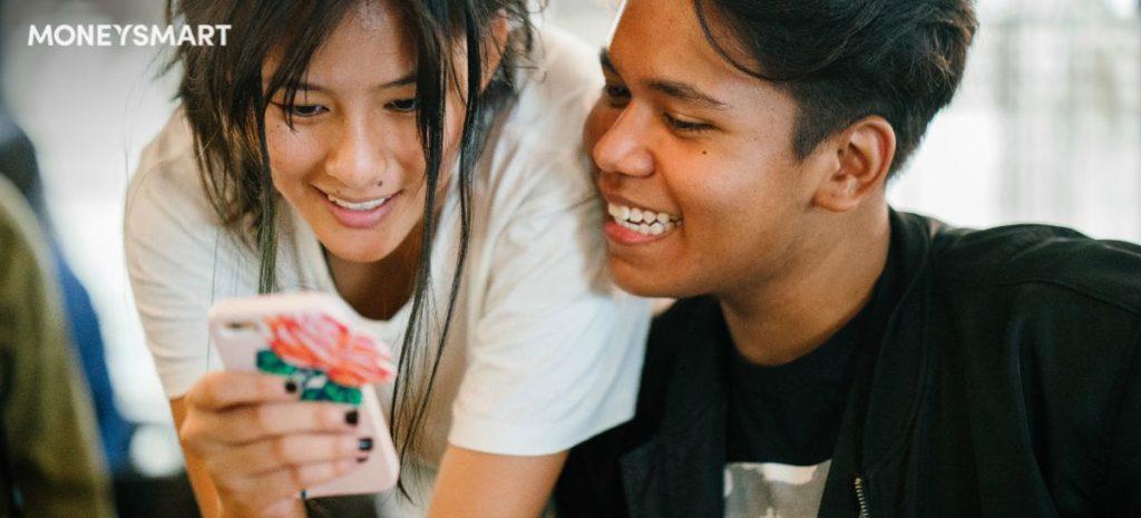 dating app free singapore 2018