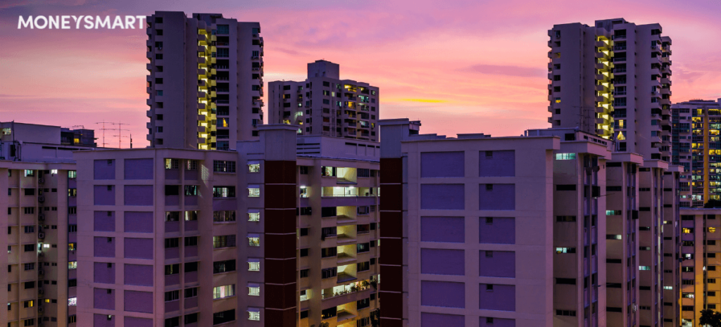 hdb plan for retirement silver housing bonus lease buyback scheme